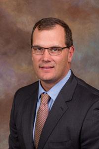 Board Member Photo